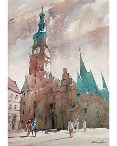 By Rafal Rudko #sketchcollector http://cs410424.vk.me/v410424529/b3c9/cmk8zxaSsuc.jpg
