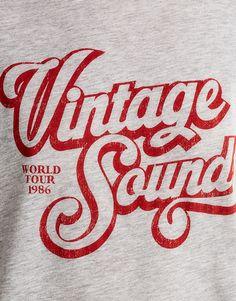 d364ff7294f97d Die 10 besten Bilder von T-shirt diy