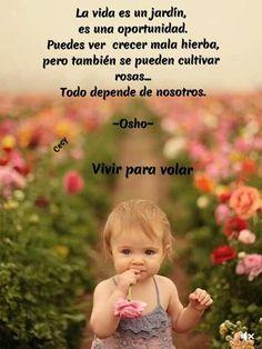 La vida... #reflexionesprofundas #reflexionesdevida