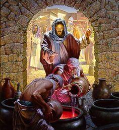 jewish pentecost and christian pentecost