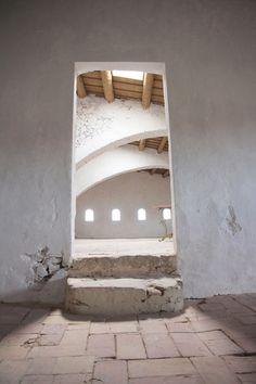 Palau de Casavells