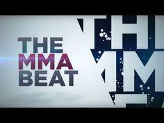 MMA The MMA Beat Live - November 17, 2016