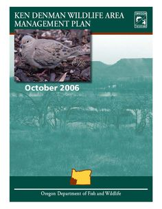 Pinterest the world s catalog of ideas for Oregon department of fish and wildlife