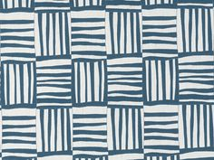 Perennials Fabrics Beyond the Bend: Geez Louise - Lagoon Bench Cushions, Outdoor Cushions, Outdoor Fabric, Perennials Fabric, Ikat Fabric, Scarf Design, Blue Lagoon, Pool Houses, Material Girls