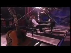 Lovers in the Wind Roger Hodgson, co-founder of Supertramp - YouTube