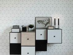 Forside - Høgh Bloggen - design & livsstil