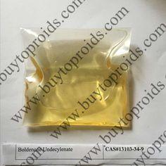 tadalafil hormone steroid powder high quality delivery guarantee
