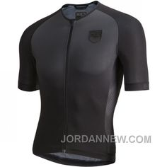 http://www.jordannew.com/nalini-crit-ti-short-sleeve-jersey-black-grey-for-sale.html NALINI CRIT TI SHORT SLEEVE JERSEY - BLACK/GREY FOR SALE Only $57.00 , Free Shipping!