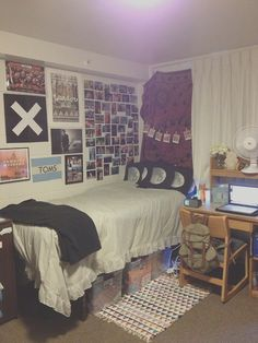 love boho dorm room hippie indie