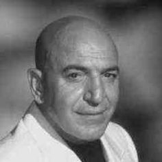 Telly Savalas quotes #openquotes