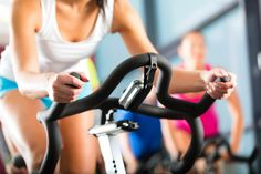 7 mental health benefits of exercise - Mental & Body Care