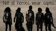Jake,ashley,andy,jinxx,and cc are all amazing and btw i said all!!! Not just andy!!!