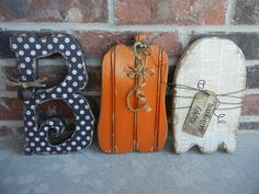 You Craft Me Up!: Fall Craft Night!!! (Pinning bc I love the idea of a girls night out, craft night!)