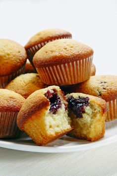 Mobile App Design, Pattern Design, Muffins, Cupcakes, Breakfast, Food, Morning Coffee, Muffin, Cupcake Cakes
