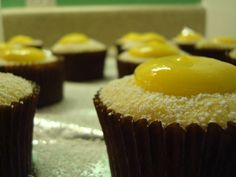 pbs food meyer lemon lemonade yummy cocktail see more 3 1 meyer ...