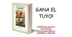La próxima guía de aves de Colombia está totalmente actualizada y tiene mayor contenido.