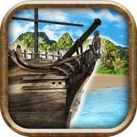 Barco perdido por Lone Wolf Games, LLC