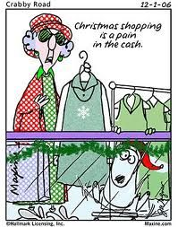 100 best Christmas Humor & Fun images on Pinterest | Christmas ...