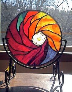 Stained Glass | Ashland Art Center