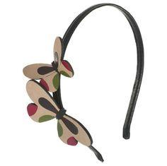 Evita Peroni Accessories http://www.dubaichronicle.com/2011/09/21/evita-peronis-stylish-fashion-accessories-collection/#