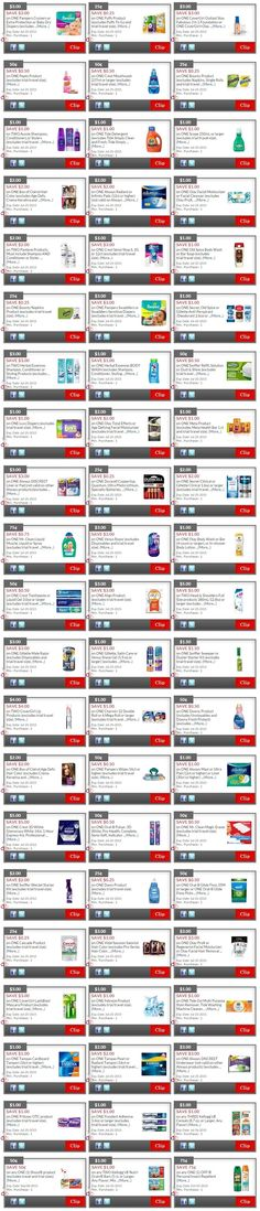 new rite aid load2card coupons 07/05/15...  http://www.iheartriteaid.com/2015/07/load2card-coupons-070515.html