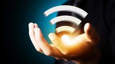 (+1) 7 способов защитить свою домашнюю Wi-Fi сеть