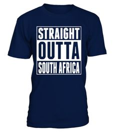 # [T Shirt]54-Straight Outta South Africa .  Hungry Up!!! Get yours now!!! Don't be late!!! Straight Outta South AfricaTags: Country, South, Africa, Straight, Outta, World