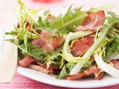 Verrine tomate mozzarella Seaweed Salad, Tuna, Cabbage, Salads, Tacos, Vegetables, Ethnic Recipes, Food, Mozzarella