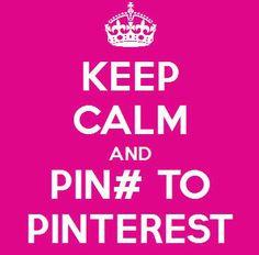 Pin to win!