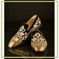Sabyasachi X Christian Louboutin Is A Collaboration Made In Accessory Heaven