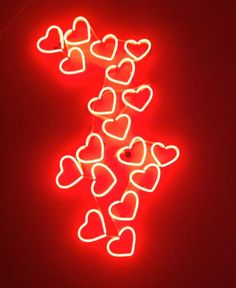 be a badass neon sign - Google Search