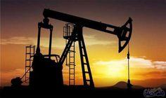بقاء أسعار النفط في السوق الأوروبية عند…: استقرَّت أسعار النفط في السوق الأوروبية اليوم الجمعة، قرب أعلى مستوى في ثلاثة أسابيع المسجل في…