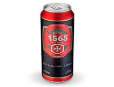 The victory was so sweet, they named a beer after it.   25 Things That Are Undeniably True About Maltese People