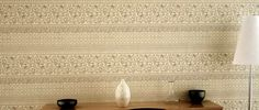 #daze#ecostic   Browse our collections at ecosticwalls.com