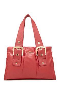 CMD East-West Tote Bag on HauteLook
