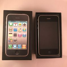 Идеи на тему «Smartphones» (140)   смартфон, телефон, продукты apple