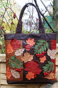 Женские сумки ручной работы. Ярмарка Мастеров - ручная работа. Купить Сумка -пакет b14af4743c3