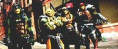 Guarda il Link Play Teenage Mutant Ninja Turtles: Out of the Shadows Online Subtitle English Guarda il stream Teenage Mutant Ninja Turtles: Out of the Shadows Stream Teenage Mutant Ninja Turtles: Out of the Shadows CINE Online MovieCloud Bekijk het Teenage Mutant Ninja Turtles: Out of the Shadows for free Filmes Online Movien #Putlocker #FREE #Filem This is Complete