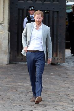 A Royal Carriage-Load of Sexy Prince Harry Pictures to Gaze Upon - Celebrities Prince Harry 2016, Prince Harry Of Wales, Prince William And Harry, Prince Harry And Megan, Prince Henry, Harry And Meghan, Royal Prince, Prince Harry Pictures, Markle Prince Harry
