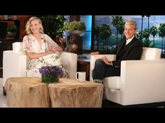 Ellen's Wife CANNOT Believe She Showed This On National TV. Now Listen To Her Threat...