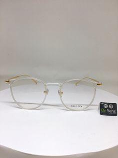 092ca44a50c Vinyl Factory provides beautiful vintage  glasses