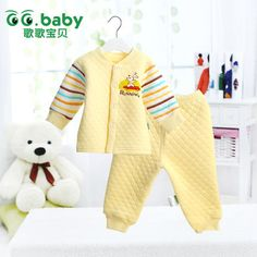 Find More Clothing Sets Information about 2015 Newborn Baby Clothing Autumn Winter Sets Warm HIgh Quality Brand Bebe Boy Bebe Girl Cloth Suits Hot Sale,High Quality suit hand,China clothing children Suppliers, Cheap suits for short men from GG. Baby Flagship Store on Aliexpress.com
