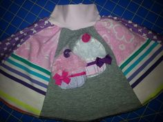 Debra D Creations on Facebook...order yours today