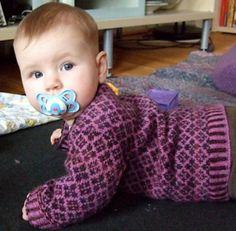 Babys_First_Fair_Isle (612x600, 291Kb)