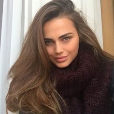 justin bieber, what do you mean?, and xenia deli image