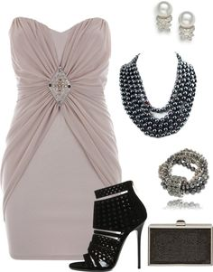 """""""Untitled #11"""" by congodiva ❤ liked on Polyvore"""
