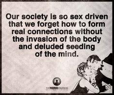 mind unleashed