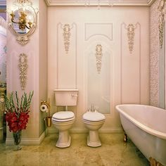 houzz bathroom design ideas bathroom design ideas with clawfoot tub small bathroom design ideas 2012 #Bathroom