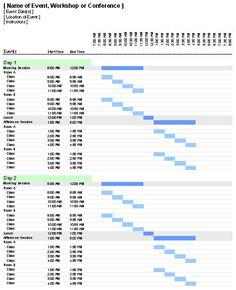 Get Excel Graph Templates Xls  Excel Templates