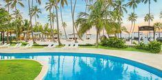 Last Minute! Sejur Punta Cana de la 789 €